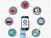 Snapdeal acquires online recharge portal FreeCharge
